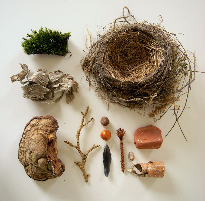 Collections4-camilla-engman
