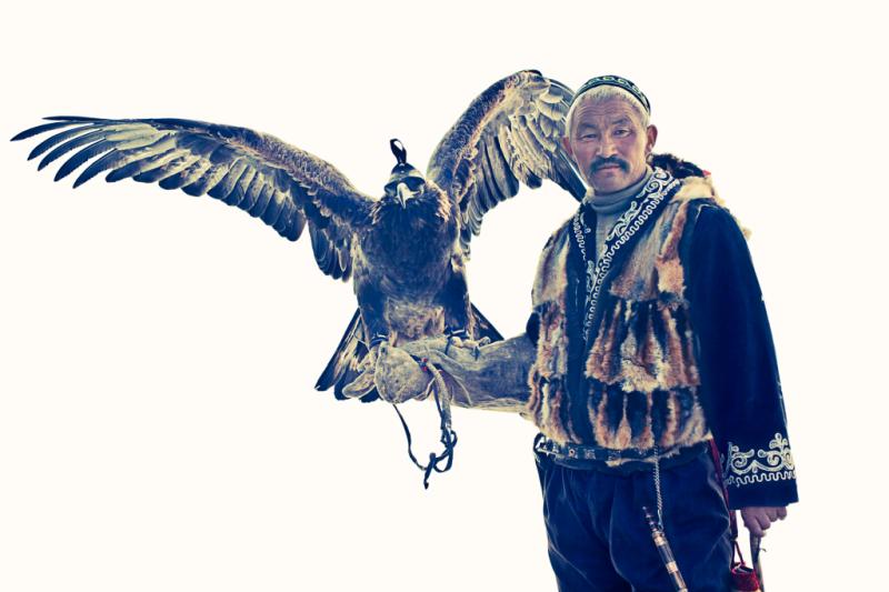EagleHunters3