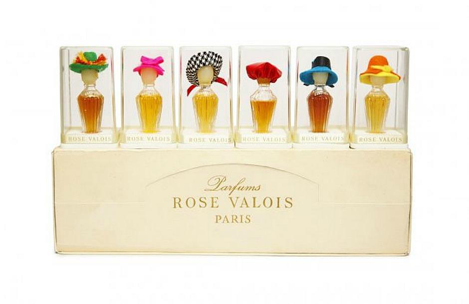 perfume-valois-header