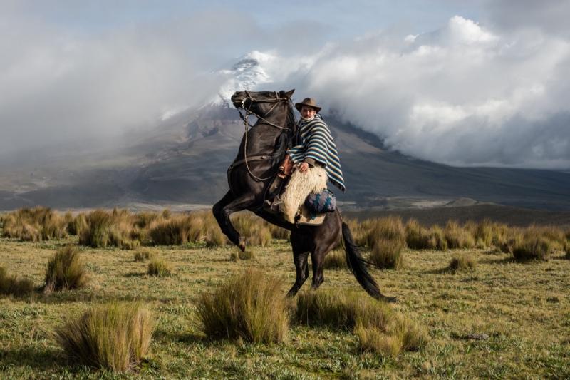 cowboys-chagras