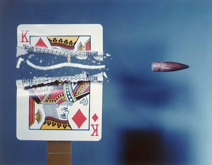 egerton-card