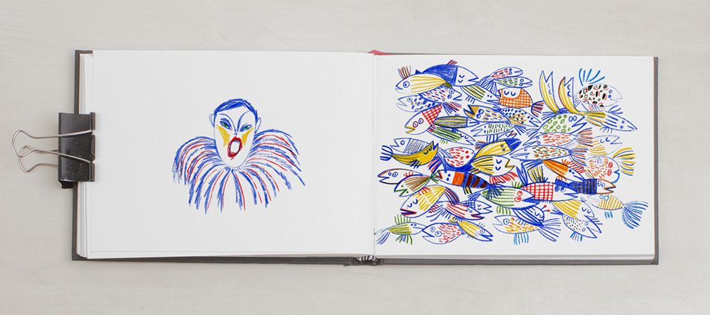 sketchbook-24