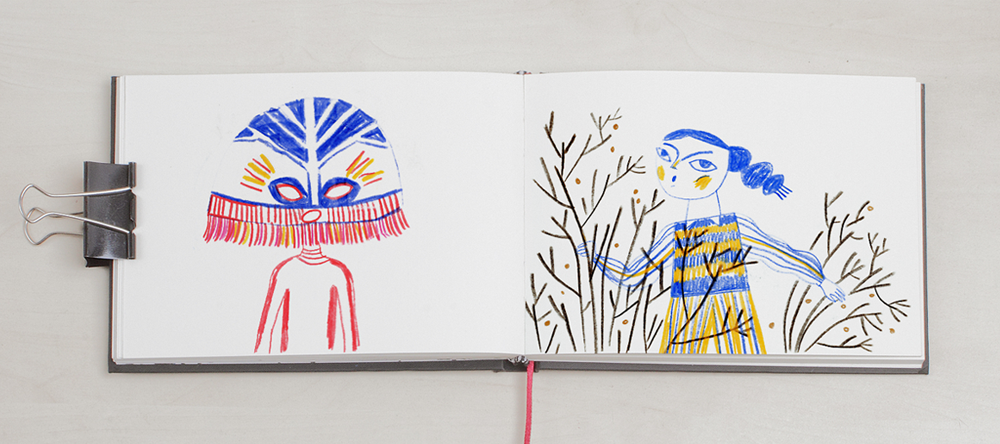 sketchbook-25