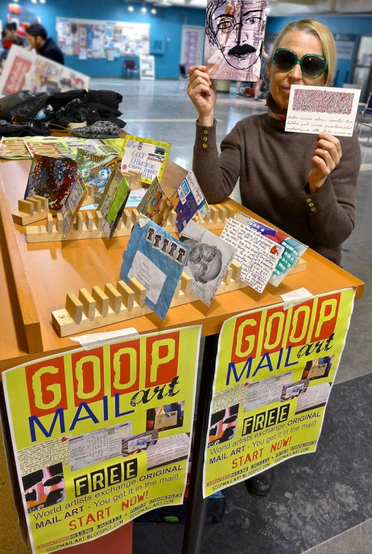 mail-art-goop