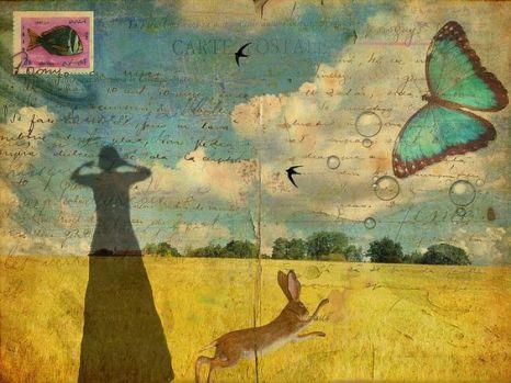 mail-art-pinterest-sky