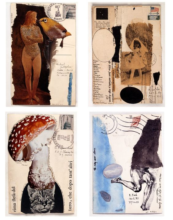 mail-art-pinterest-collage