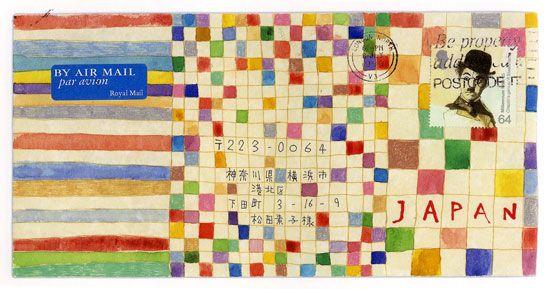 mail-art-pinterest-crossword-puzzle