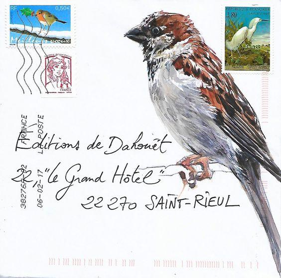 mail-art-pinterest1