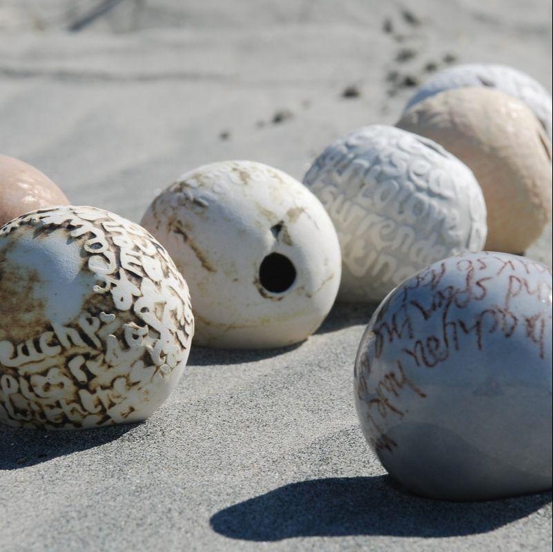 teresa-balls