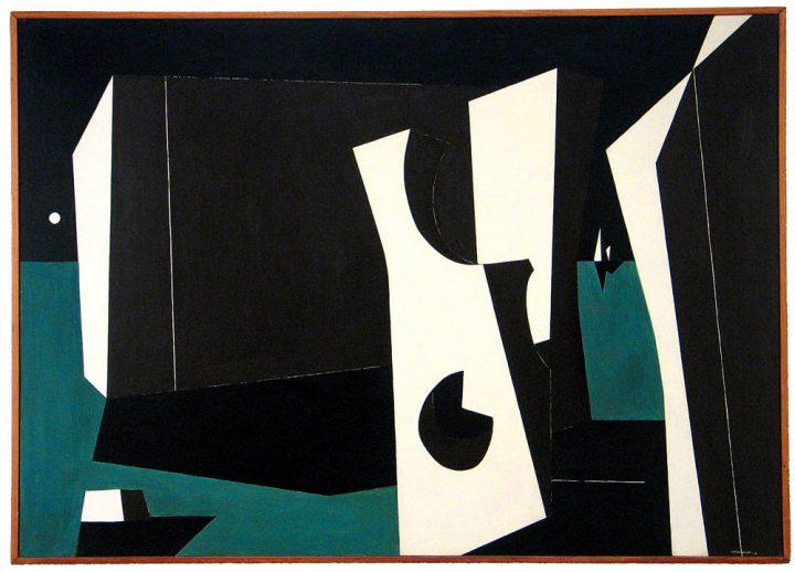 34/150: Kazuo Nakamura – Abstracts