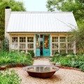 she-shed-countryliving