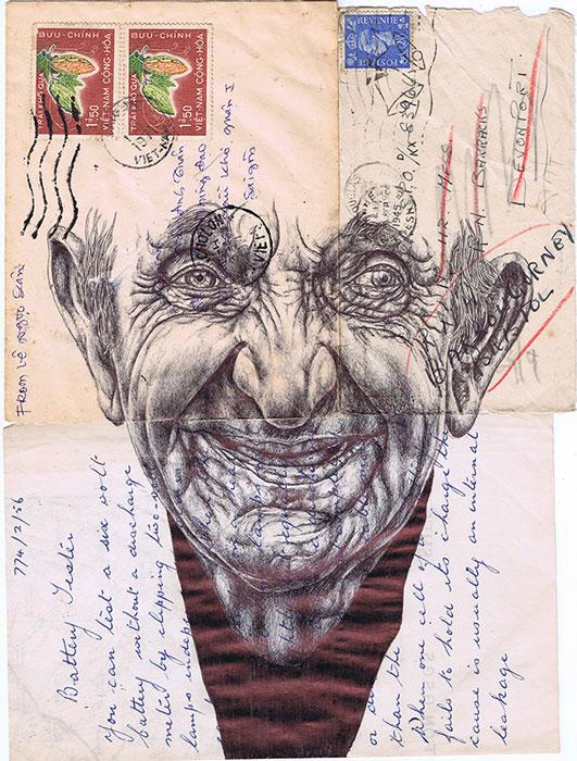 envelope3.jpg