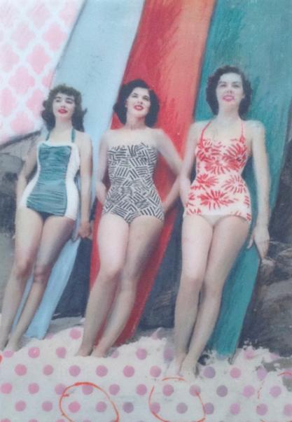 https://www.sarahmartin.ca/vintage-views-summer