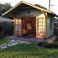 historic shed company